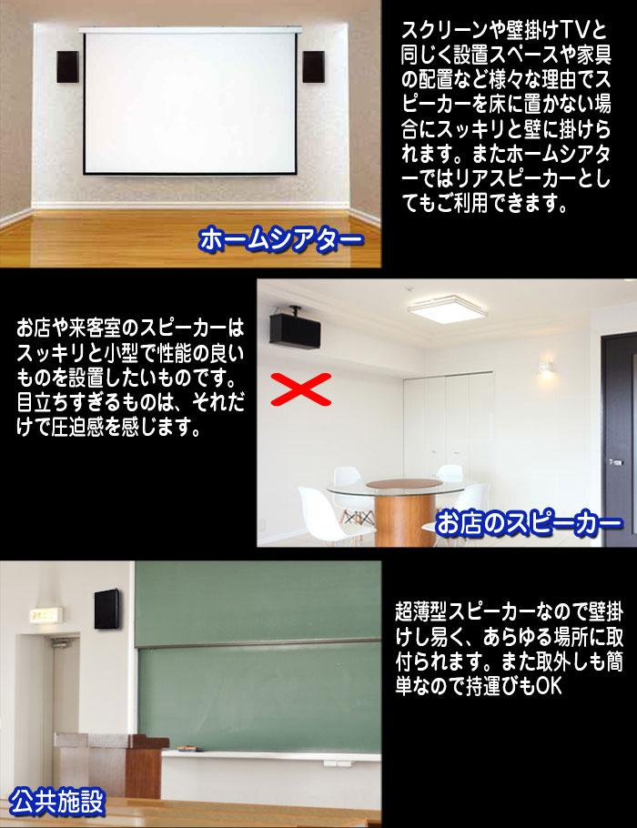 お手軽業務用ジェットタオル【PowerJET】ホワイト