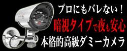 防犯カメラ 【Net 24 System】