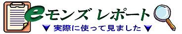 D端子装備の画像安定装置【CRX-9000】eモンズレポート