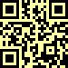 eモンズ 本店 QRコード